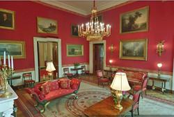white house 2.jpg