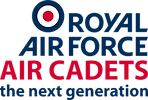 RAFAC logo