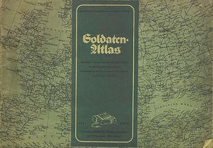 Солдатский атлас вермахта 1_page-0001.jp