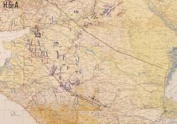 4-Aug-4Фрагмент карты ОКХ от 04.08.2