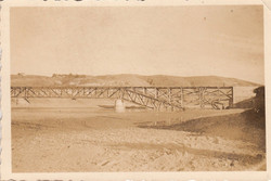 Прочноокопский мост