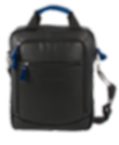 CS-backpack.png