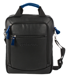 CS-backpack.png