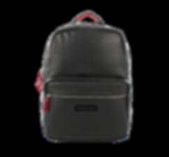 Trafalgar-Backpack.png