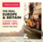 TravelWeek-EDM-Header.jpg