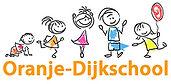 Logo_OranjeDijkschool.jpg