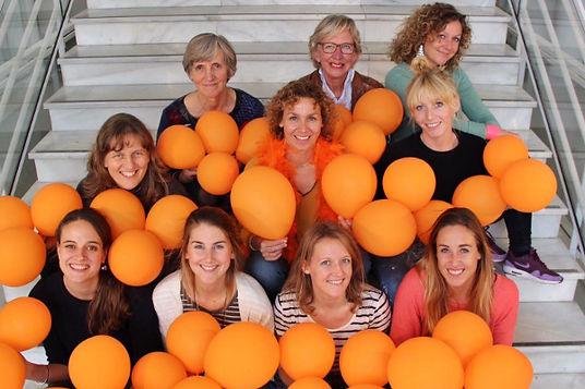 25 jaar oranje dijkschool.jpg