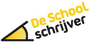 logo_schoolschrijver.png
