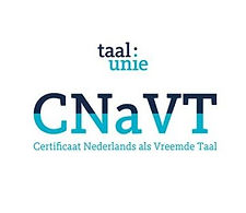 CNaVT-taal-unie.jpg