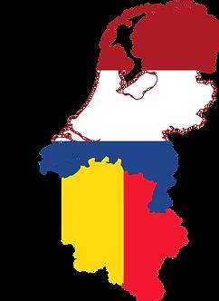 Nederland_en_Belgie.png