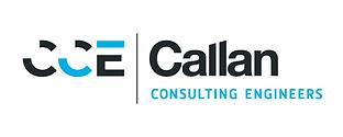 CCE-Callan-Logo-WEB-500px.png