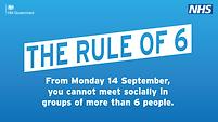 rule of 6.png