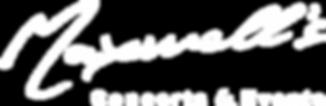 Maxwells-Logo1-e1412969773146.png