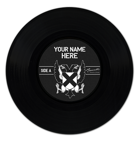 Vinyl-Record-Small-For-Web-Yournamehere.png