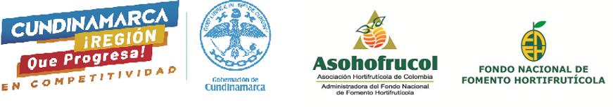 logos Gober y Asoho.png