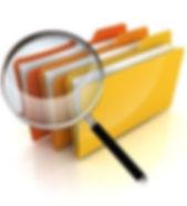 documentos.jpg
