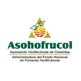 Asohofrucol.png