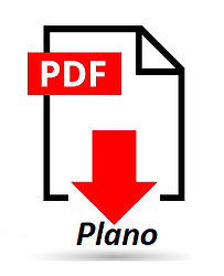 Plano.png