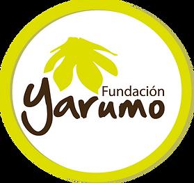 LogoYarumo (2).png