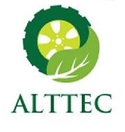 ALTTEC.jpg