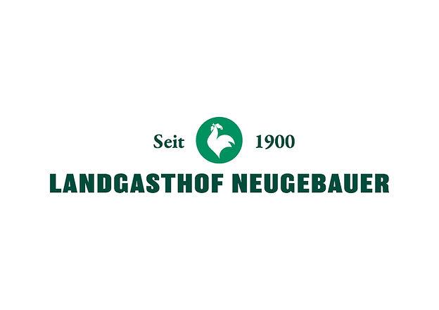 Logo.Neugebauer.jpg