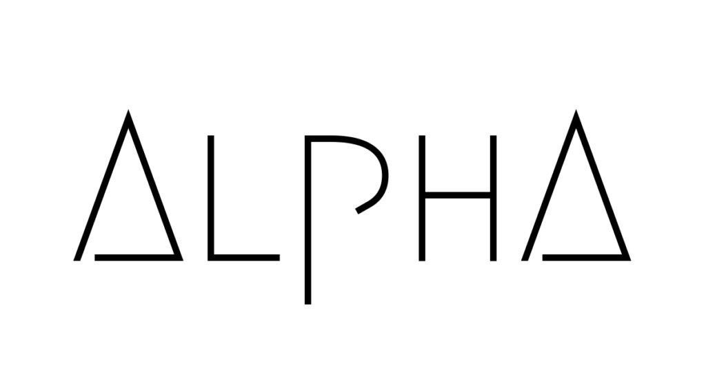 Alpha Products