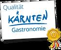DT_Q Gastronomie L 2018_RGB.png