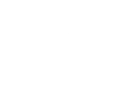 american-society-weiss.png