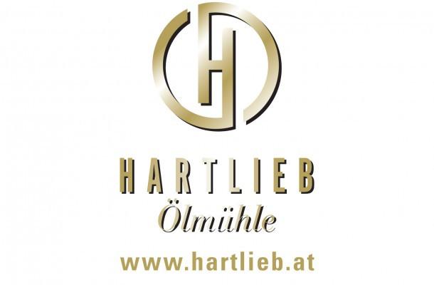 Hartlieb Ölmühle