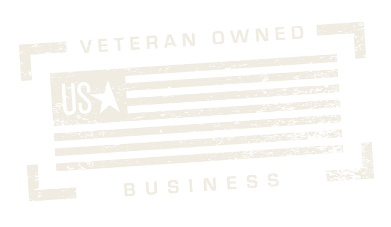 Veteran-Owned-Business-Logo-Sand.png