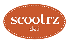 Scootrz Deli In
