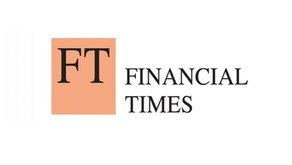 Financial Times - March 2020
