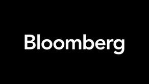 Bloomberg News - November 2020