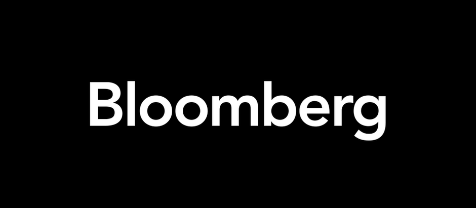 Bloomberg - May 2019