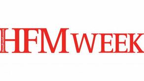 HFM Week - August 2020