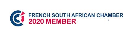 logo FSACCI Member.png