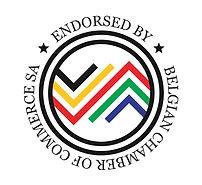 Belgian logo.jpg