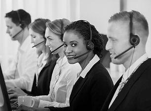 Call centres.jpg