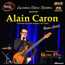 Alain Caron.jpg