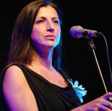 Paola Milzani