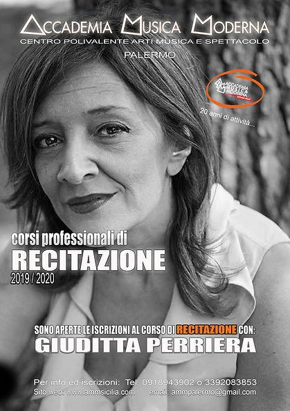 locandina Giuditta Perriera.jpg
