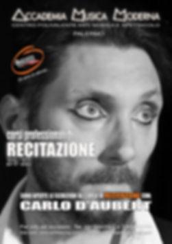 locandina Carlo.jpg