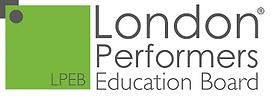 London Performers Education Board è una grande aggregazione di scuole internazionali al servizio di scuole e studenti. LPEB è anche un board di esami londinese specializzato nella divulgazione di qualifiche alle scuole ad indirizzo artistico.