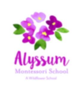 alyssum montessori logo.jpg