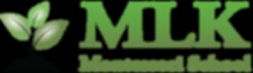 MLK montessori logo.png