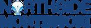 Northside Montessori Logo.png