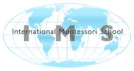 international montessori school logo.png