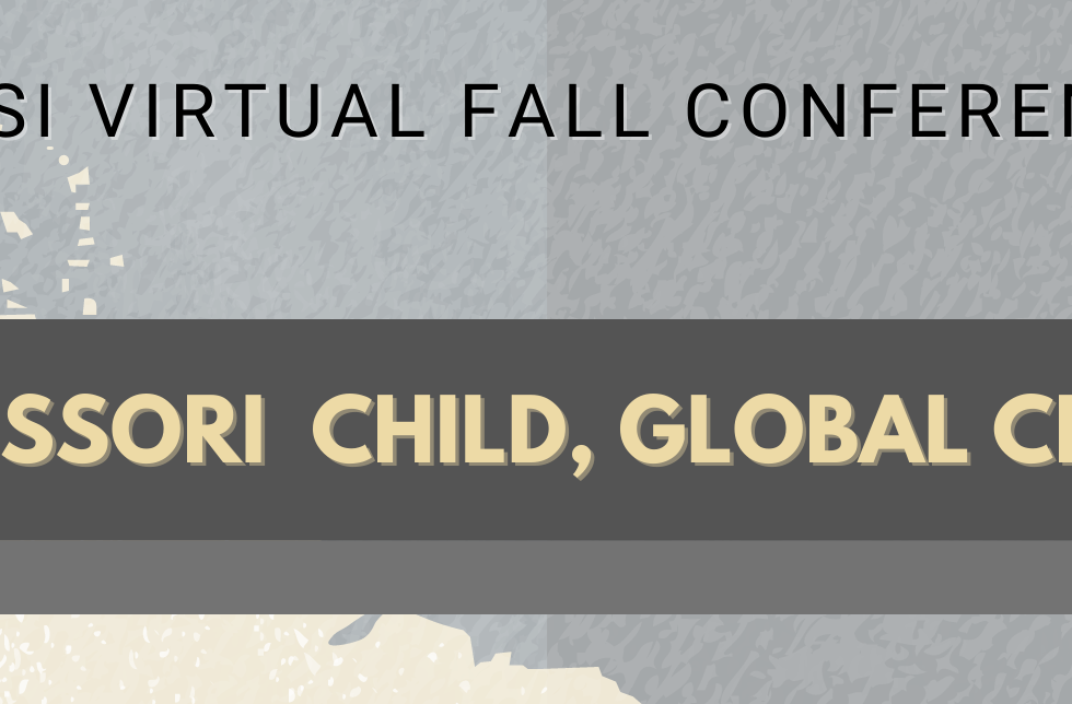 save the date- conference 2022.png