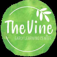 VIne_Logo_Square_-_Transparent.png