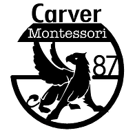 New Logo - School 87 (1).png